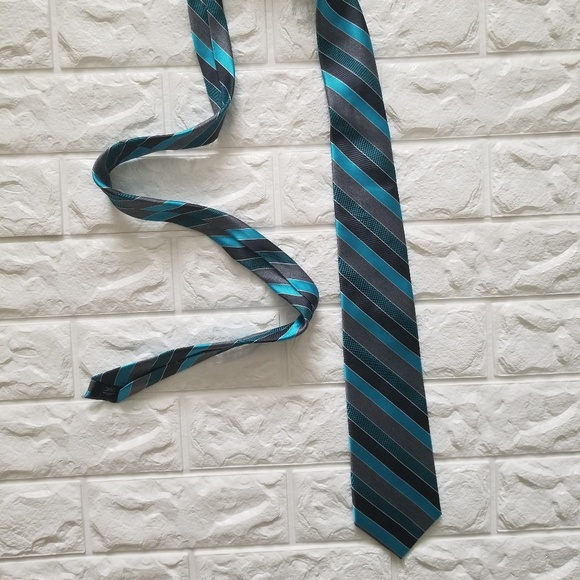 Express Other - Express Mens tie
